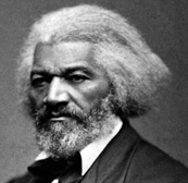 a history of frederick born in tuckahoe maryland near hillsborough The life of frederick douglass frederick douglass was born in tuckahoe, maryland, near hillsborough he doesn't know for sure of his age, he has seen no proof and his master will not inform him.
